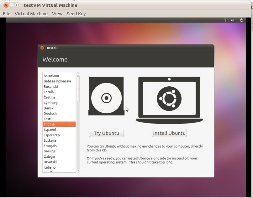 ubuntu 10.10 32 bit iso image download
